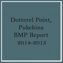 Dot Point 2014 2015