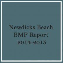 Newdicks 2014 2015